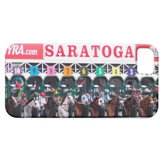 Mellon Turf iPhone SE/5/5s Case