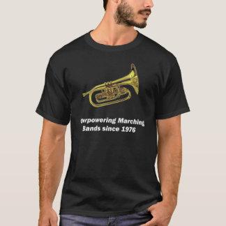 Mellophone Shirt