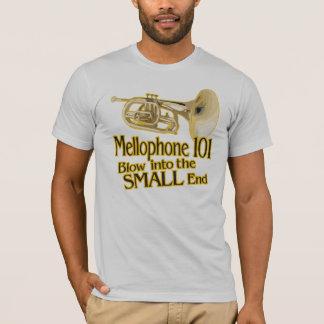 Mellophone T-Shirt