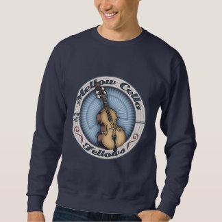 Mellow Cello Fellows Sweatshirt