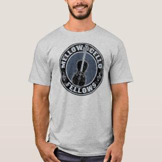 Mellow Cellos II T-Shirt