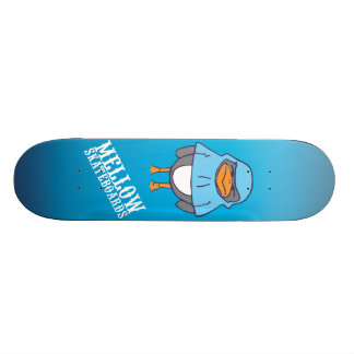 Mellow Chill Out Deck