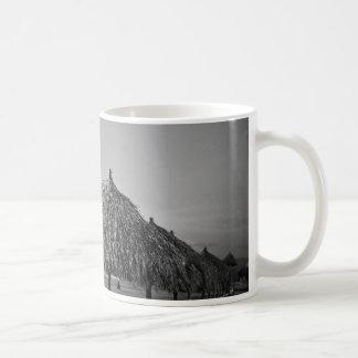mellow coffee mug