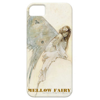 MELLOW FAIRY  iPHONE 5 iPhone 5 Case