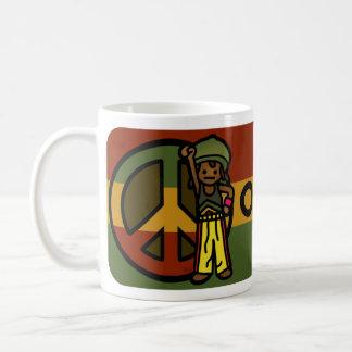 mellow mug. coffee mug