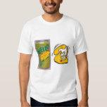 melloyellowphone - Customized - Customized T Shirts