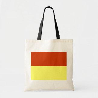 Melnik, checo bolsas de mano