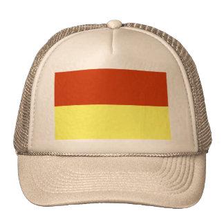 Melnik, Czech Trucker Hat
