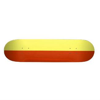 Melnik, Czech Skate Boards
