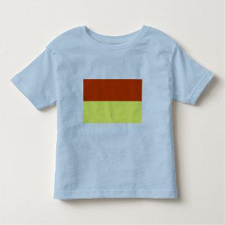 Melnik, Czech T Shirt