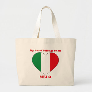 Melo Bags