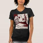 Melodía de la angustia:: Camiseta 3