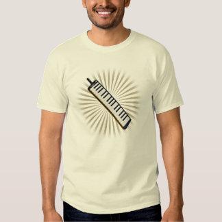 Melodica T-shirt
