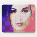 melody   2 mouse pad
