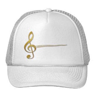 melomane gorra