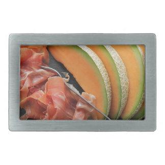 melon-625130.jpg belt buckle