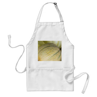 Melon Adult Apron