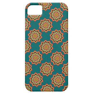 Melon Blossom iPhone SE/5/5s Case