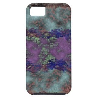 meloncholy iPhone SE/5/5s case