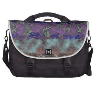 meloncholy laptop commuter bag