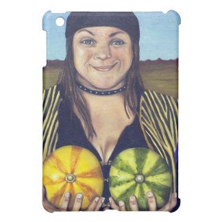 Melones agradables