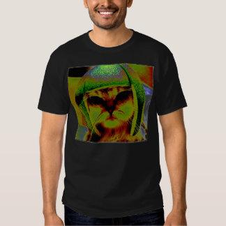 Melonhead Tee Shirt