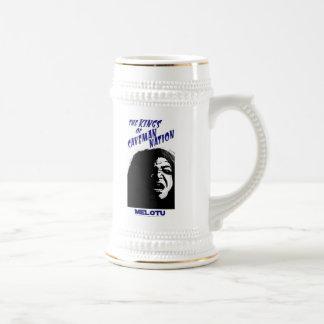 Melotu Mug