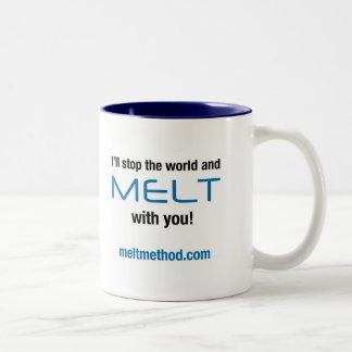 MELT Mug