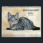 "Melt Your Heart Meow Hubble 2019 Calendar<br><div class=""desc"">Melt Your Heart Meow Special Edition - Hubble 2019 Calendar</div>"