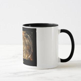 Meltdown Mug