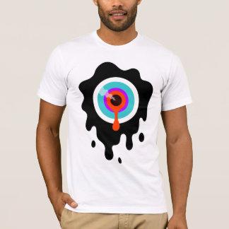 Melting Eye T-Shirt