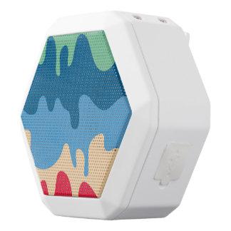 Melting Ice Cream - Bluetooth speakers
