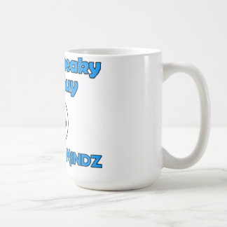 melting-mindz_logo5 coffee mug