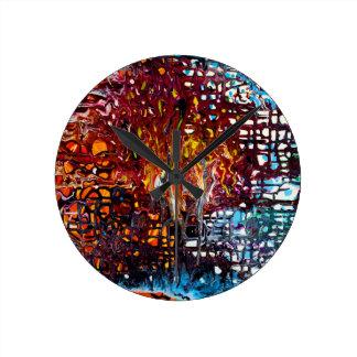melting clocks related keywords - photo #43
