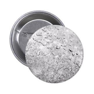 Melting Snow Pins