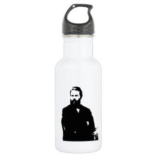 Melville 18oz Water Bottle