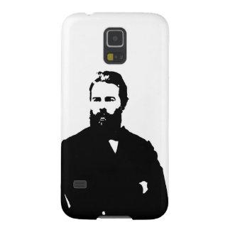 Melville Fundas Para Galaxy S5