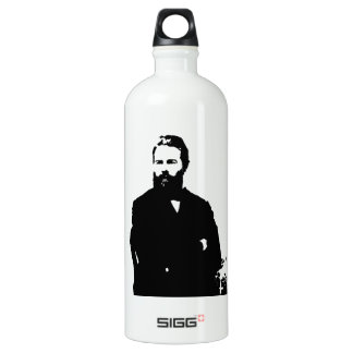 Melville SIGG Traveler 1.0L Water Bottle