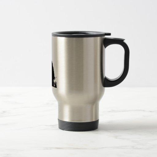 Melville Tazas De Café