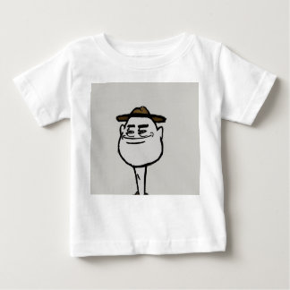 Melvin baby t-shirt