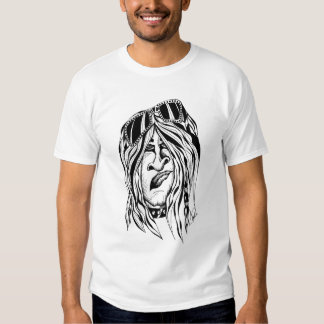 Melvin T-Shirt