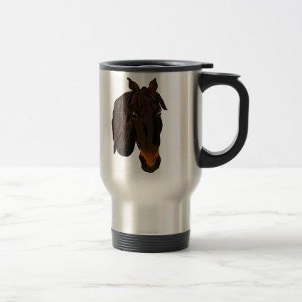 Mely Mug