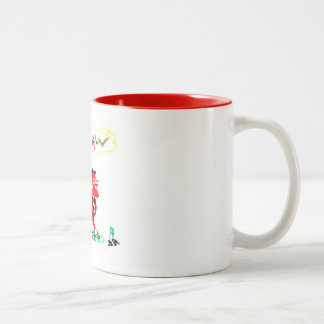 memaw coffee mugs