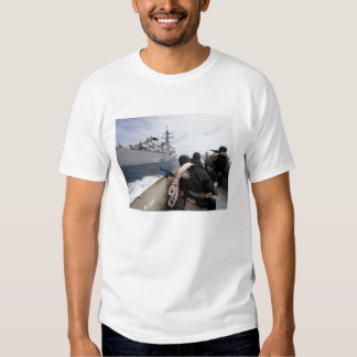 Members of the visit, board, search tee shirt
