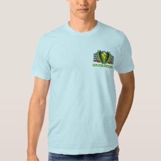 Members - Team Tart T Shirt