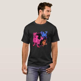 Membrane Men T-Shirt