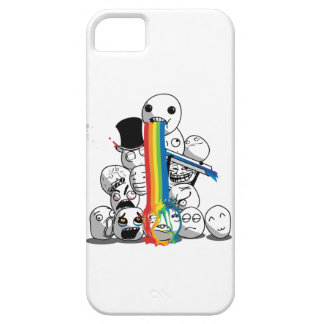 Meme Case iPhone 5 Covers