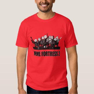 Meme Fortress 2  Meme Shirt