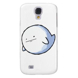 Meme Funda Para Galaxy S4