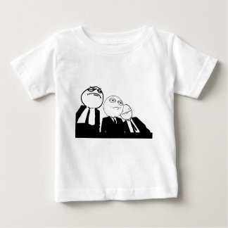 meme gang baby T-Shirt